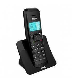 AEG Voxtel D151 Phone تلفن بیسیم