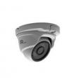 دوربین مداربسته مدل ITR-D51F