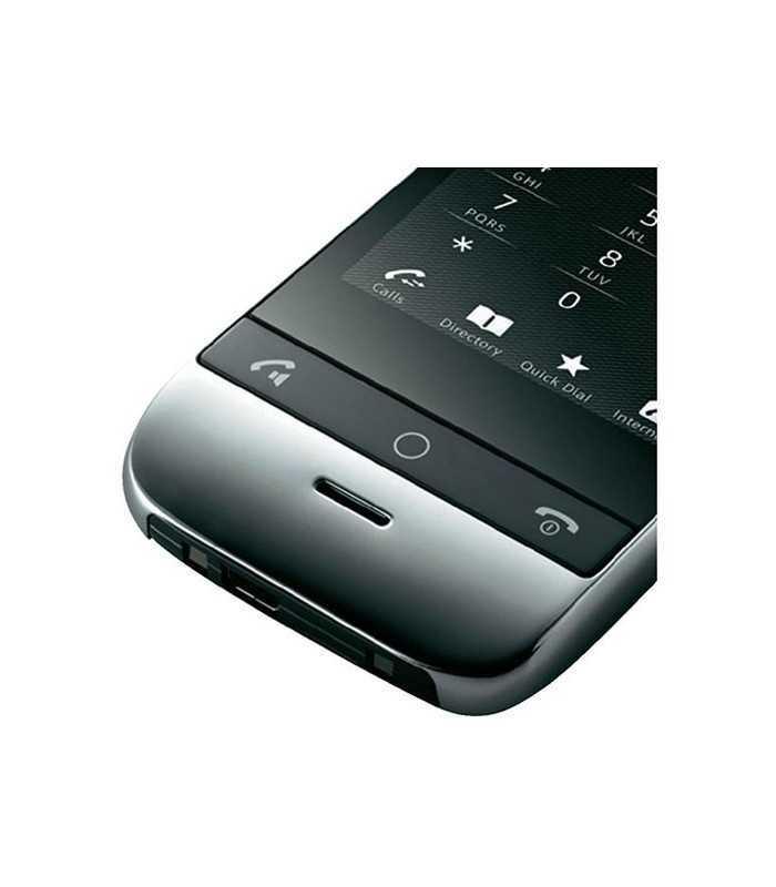 تلفن بی سیم پاناسونیک مدل KX-TG6881FX تلفن بیسیم