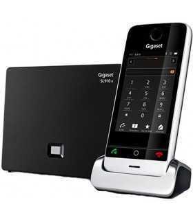 Gigaset SL930A Wireless Phone تلفن بی سیم تلفن بیسیم