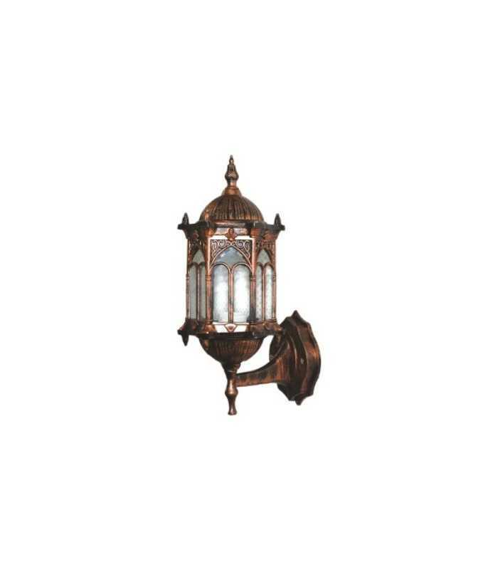مهتاب تک لامپ(ساندویچی تک)