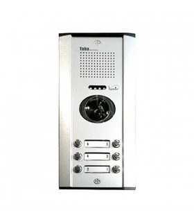 آیفون تصویری TVD-1043M
