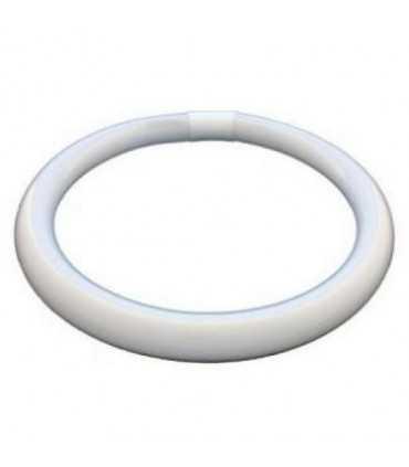 لامپ گرد 32W-T9 لامپ کمیاب و خاص