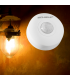 لامپ کم مصرف 25 وات دلتا