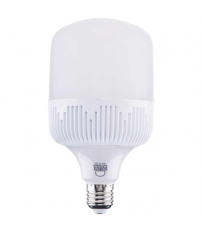 لامپ گرد 22W-T9