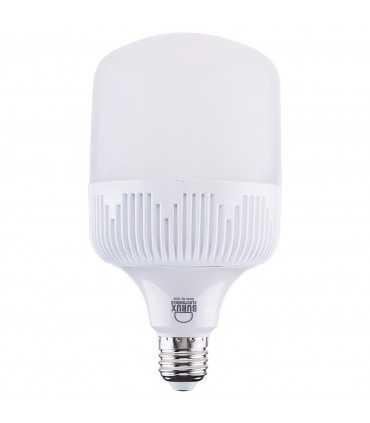 لامپ ال ای دی 30 وات بروکس سری Giant مدل N100 لامپ LED