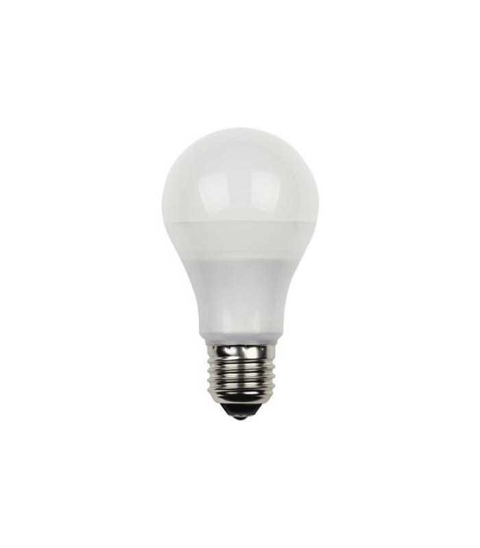 لامپ گرد 32W-T9