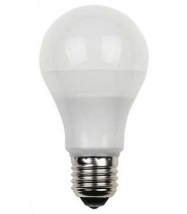لامپ 12 وات کریستال LED نما نور (هالی استار) لامپ ال ای دی