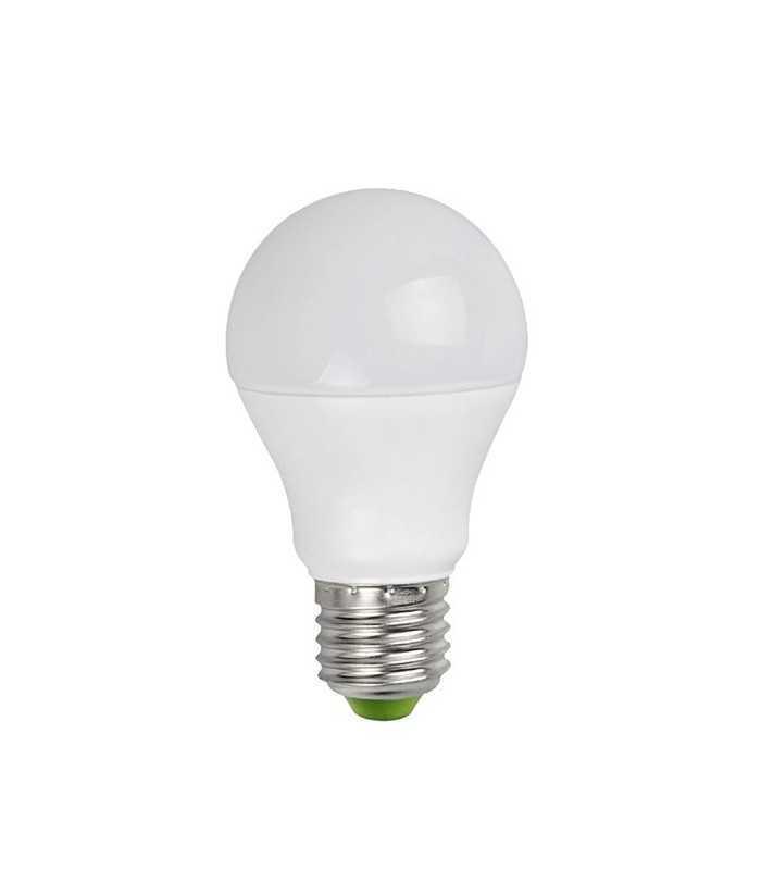 لامپ گرد 40W-T9