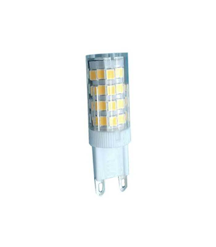 لامپ FMLمهتابی لامپ کمیاب و خاص