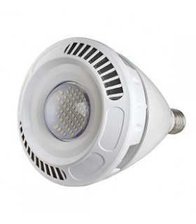 ترانس لامپ 2D