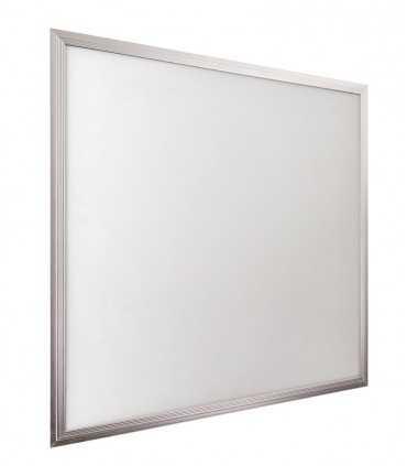 پنل LED سقفی 60*60 نمانور 3800 لومن پنل مربع