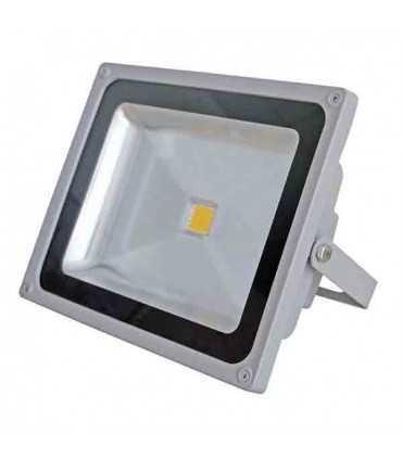 پروژکتور 150 وات SMD افراتاب پروژکتور COB-SMD (نور پخش)