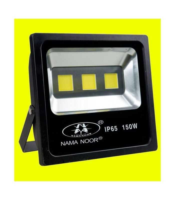 لامپ 5 وات فیلامنتی اشکی نمانور (هالی استار) لامپ LED