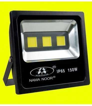 پرژکتور 150 وات SMD نمانور پروژکتور COB-SMD (نور پخش)