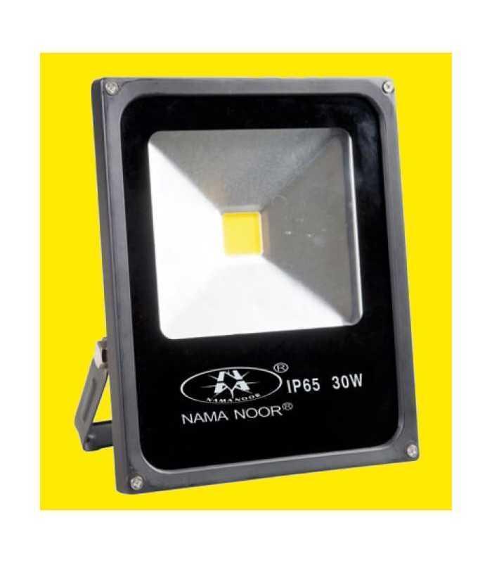 لامپ کم مصرف70 وات LEDنمانور