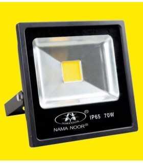 پنل LED سقفی 60*60 نمانور 3800 لومن