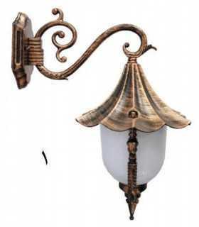 فلورانس کوچک(مسجدی سردری- دیواری-آویز-سرلوله)