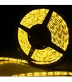 ریسه پنج متری زرد