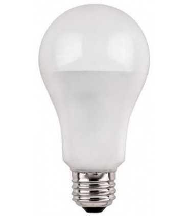 لامپ LED پارس 20 وات حبابی لامپ ال ای دی توپی