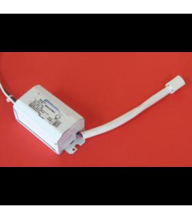 ترانس لامپ گرد لامپ کمیاب و خاص