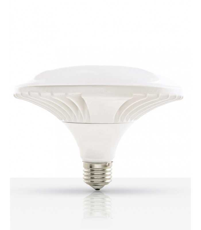 لامپ LED پارس 6 وات اشکی مات لامپ ال ای دی توپی