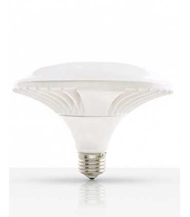 سفینه ای (قارچی)50 وات نمانور لامپ ال ای دی توپی