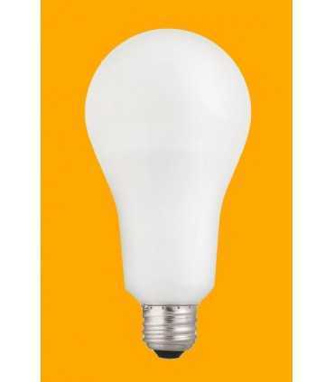 لامپ 9 وات نمانور لامپ ال ای دی توپی