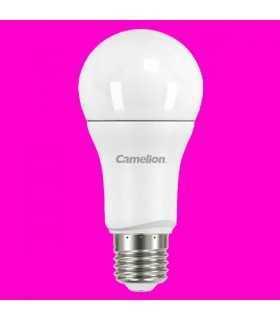 لامپ کملیون ال ای دی 12 وات لامپ ال ای دی توپی