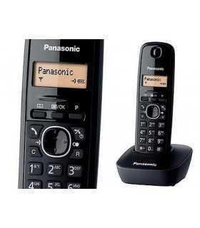 تلفن بی سیم پاناسونیک KX-TG1611 تلفن بیسیم