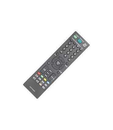 کنترل LCD LG AKB73655814 ریموت کنترل تلویزیون