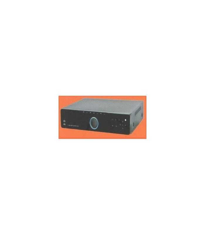 دستگاه تاپ ویژن DVR ZN-7104H