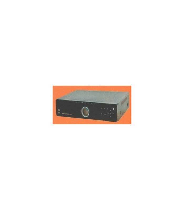 دستگاه تاپ ویژن DVR ZN-7108H
