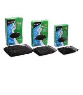 زغال اکتیو بویو۳۰۰-BOYU AC بهبود دهنده آب