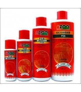 ازو باکتری پی اس پی AZOO PSP بهبود دهنده آب