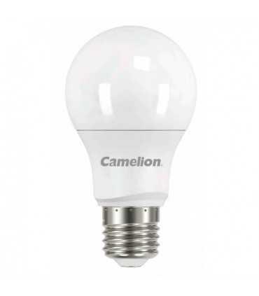 لامپ ال ای دی 9.5 وات ( کملیون ) لامپ ال ای دی توپی