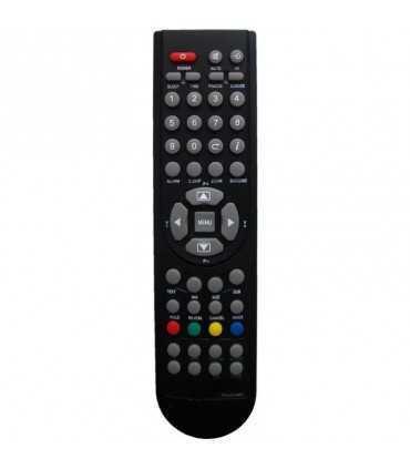 کنترل اسنوا T21L08/A001 کنترل محصولات اسنوا