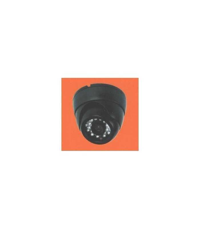 دوربین دام مدل ZN-ED700