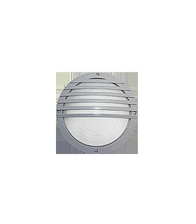 لامپ 40 وات LED های پاور