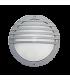 لامپ 50 وات LED های پاور لامپ LED