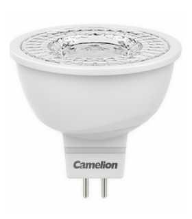 لامپ هالوژنی ۴.۵ وات ال ای دی کملیون سوزنی لامپ هالوژنی