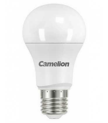 لامپ ال ای دی حبابی 15 وات کملیون لامپ ال ای دی توپی