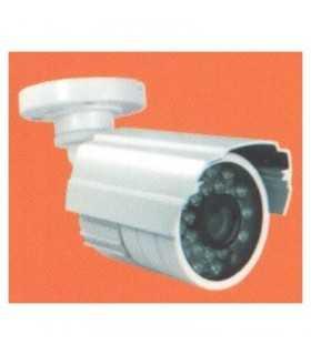 دوربین دام مدل ZN-SD802P