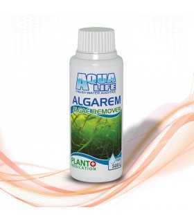 ضد خزه آکوالایف 100میل بهبود دهنده آب