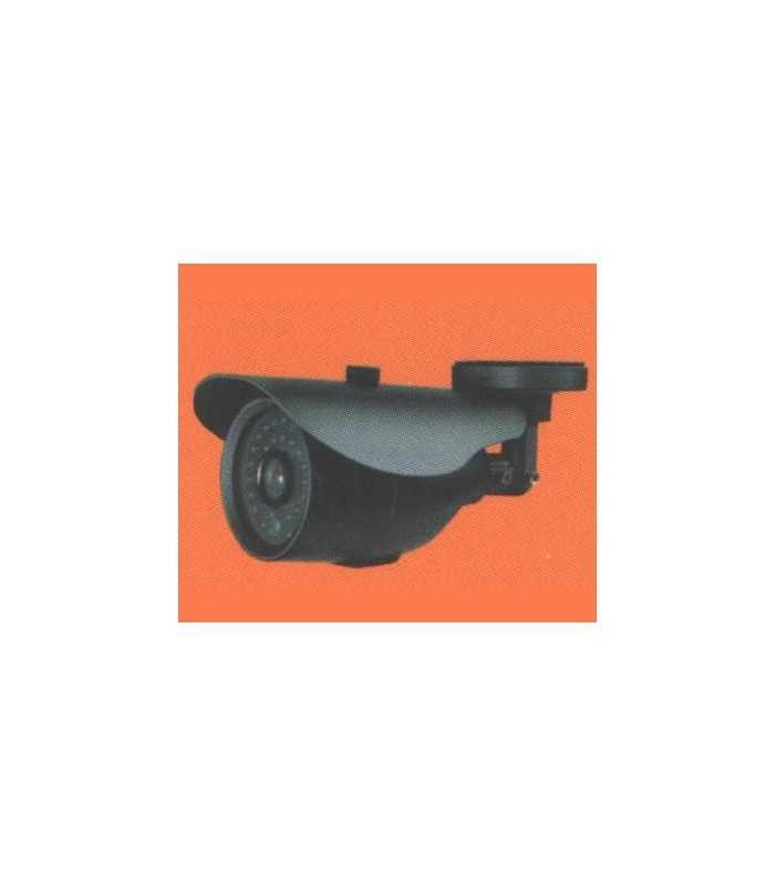 دوربین مدار بستهZN-SD1002