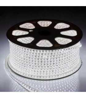 ریسه اس ام دی (SMD) شلنگی 3014 ریسه شلنگی LED