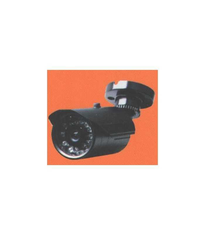 دوربین دام مدل ZN-SD802