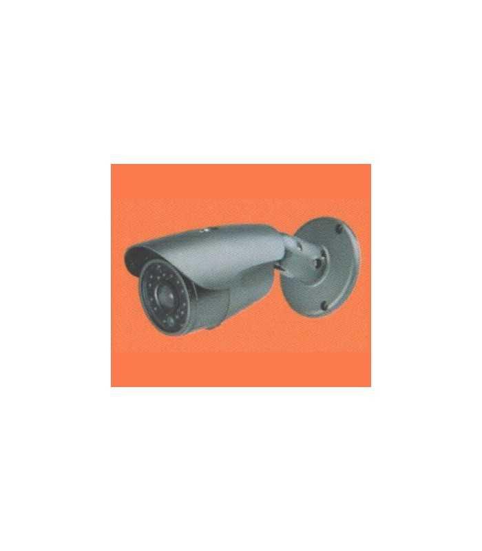 دوربین مدار بسته دامZN-SD1002P-ID