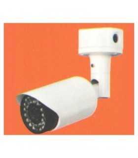 دوربین مدار بسته دامZN-SD602P