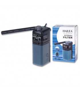 فیلتر داخلی مدل RP400 هایلا فیلتر اینترنال(داخلی)